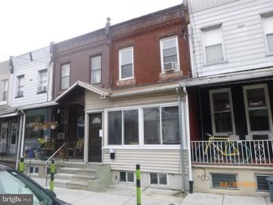 418 Fitzgerald Street, Philadelphia, PA 19148 - MLS#: 1004977024
