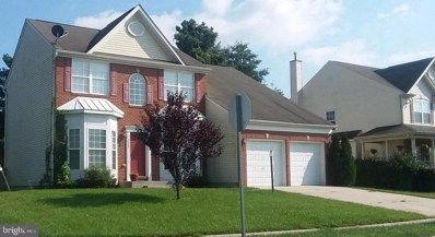 3503 Henry Harford Drive, Abingdon, MD 21009 - MLS#: 1004981511