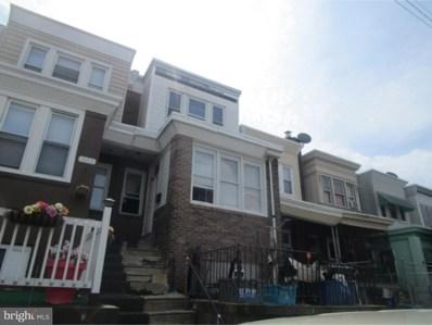 300 E Albanus Street, Philadelphia, PA 19120 - MLS#: 1004981744