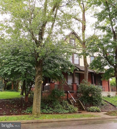 1428 Second Ave, York, PA 17403 - MLS#: 1004983004