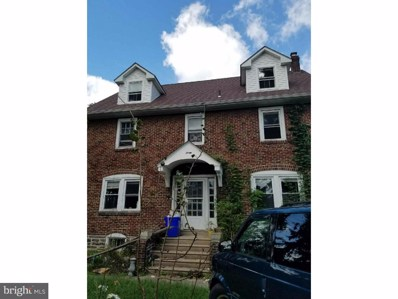 700 Fairfield Road, Plymouth Meeting, PA 19462 - #: 1004983854