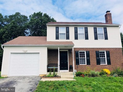 15009 Athey Road, Burtonsville, MD 20866 - MLS#: 1004985956