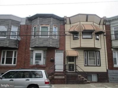 3951 N 9TH Street, Philadelphia, PA 19140 - #: 1004987592