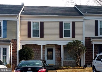 5414 Helm Court, Fairfax, VA 22032 - MLS#: 1004999217