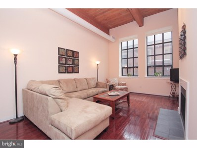 11-15 N 2ND Street UNIT 203, Philadelphia, PA 19106 - MLS#: 1005003674