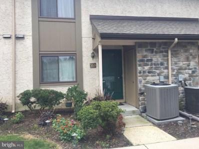 148 Hampshire Drive, Plainsboro, NJ 08536 - MLS#: 1005004960