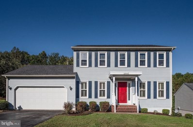 10006 Wellford Court, Fredericksburg, VA 22407 - MLS#: 1005009360