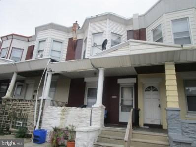 4448 N 3RD Street, Philadelphia, PA 19140 - MLS#: 1005010276