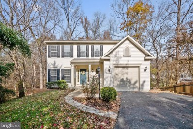 1806 Harewood Lane, Crofton, MD 21114 - MLS#: 1005011970