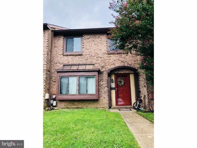 3274 Durham Place, Holland, PA 18966 - MLS#: 1005016004