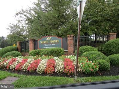 914 N Waterford Lane, Wilmington, DE 19808 - MLS#: 1005017032