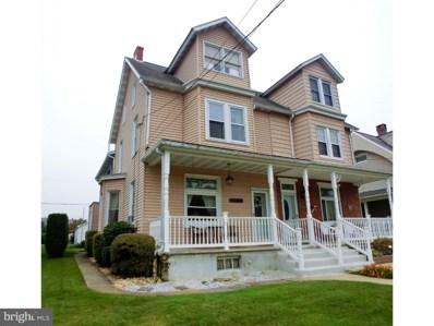 90 E Franklin Street, Topton, PA 19562 - #: 1005017040