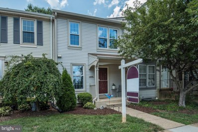 6338 Chimney Wood Court, Alexandria, VA 22306 - #: 1005021358