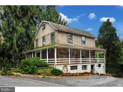 117 Woodside Drive, Boyertown, PA 19512 - #: 1005023438