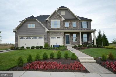 507 Martins Creek Drive, Brunswick, MD 21716 - MLS#: 1005024568