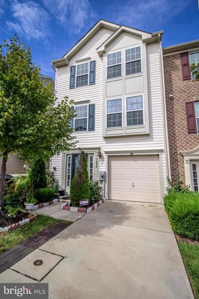 7258 Maidstone Place UNIT 249, Elkridge, MD 21075 - #: 1005026062