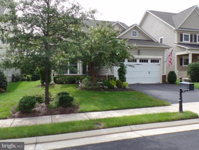 20559 Crescent Pointe Place, Ashburn, VA 20147 - MLS#: 1005027210