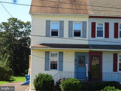 424 E Hancock Street, Lansdale, PA 19446 - #: 1005027240