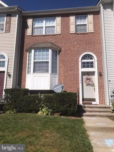 1194 Fetterbush Circle, Eldersburg, MD 21784 - MLS#: 1005028342