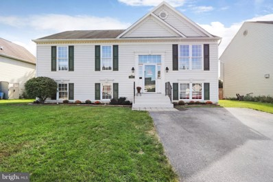205 Winter Brook Court, Walkersville, MD 21793 - MLS#: 1005029486