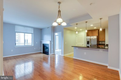 11990 Market Street UNIT 1118, Reston, VA 20190 - MLS#: 1005033312