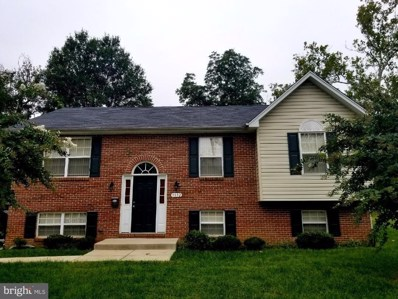 9032 49TH Place S, College Park, MD 20740 - MLS#: 1005035198