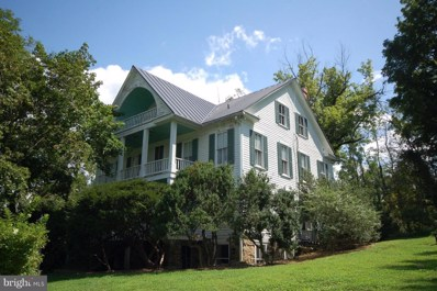 39 New Cut Road, Round Hill, VA 20141 - #: 1005035208