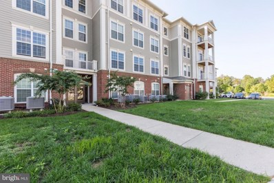 3750 Clara Downey Avenue UNIT 15, Silver Spring, MD 20906 - #: 1005038264