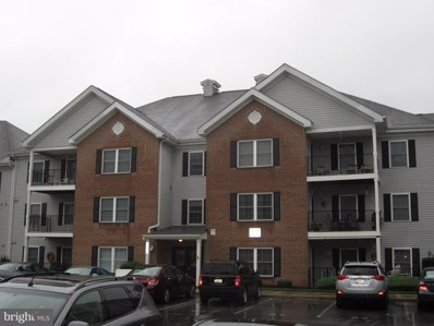 6502 Ridenour Way East UNIT 3A, Sykesville, MD 21784 - MLS#: 1005038636
