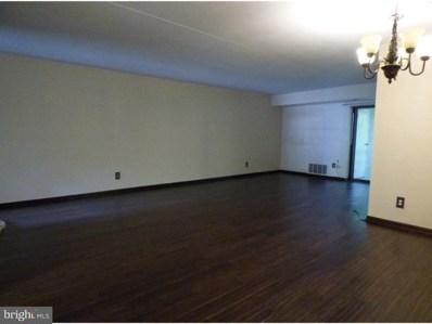 251 Shawmont Avenue UNIT F, Philadelphia, PA 19128 - #: 1005040876