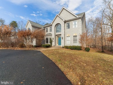 11 Wood Chip Road, Elkton, MD 21921 - MLS#: 1005041105