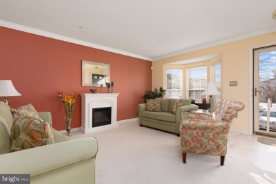 1526 Falling Brook Court, Odenton, MD 21113 - MLS#: 1005041329