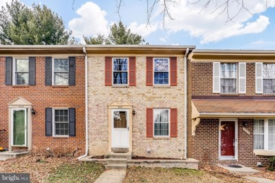 9025 Lambskin Lane, Columbia, MD 21045 - MLS#: 1005041725