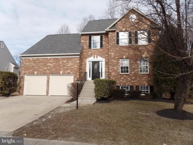 1410 Canadien Geese Court, Upper Marlboro, MD 20774 - MLS#: 1005041769
