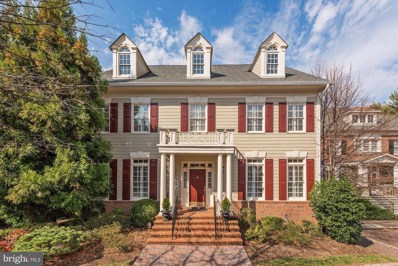 7204 Farm Meadow Court, Mclean, VA 22101 - MLS#: 1005041845