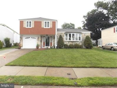 9739 Chapel Road, Philadelphia, PA 19115 - MLS#: 1005042012