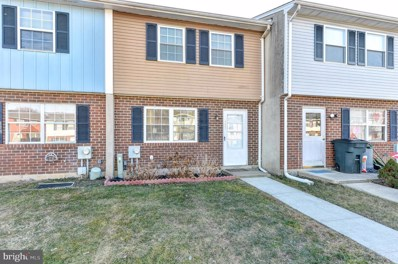 120 Danford Drive, Elkton, MD 21921 - MLS#: 1005044293