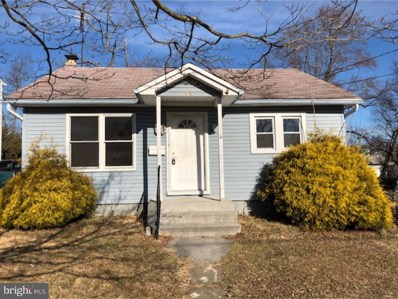 11 E Howard Street, Clayton, NJ 08312 - MLS#: 1005044505