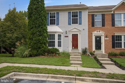 2616 Summer Breeze Court, Odenton, MD 21113 - MLS#: 1005050032