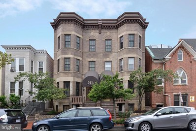 309 4TH Street SE UNIT 6, Washington, DC 20003 - #: 1005050790