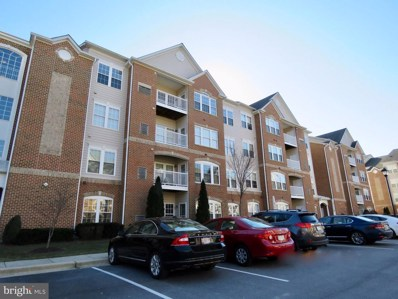 2602 Clarion Court UNIT 102, Odenton, MD 21113 - MLS#: 1005053317