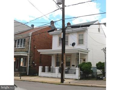 22-24 N Jardin Street, Shenandoah, PA 17976 - MLS#: 1005053442