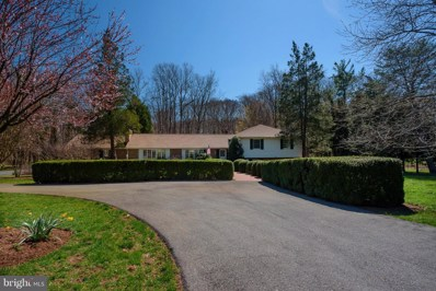 3463 Constellation Drive, Davidsonville, MD 21035 - MLS#: 1005057401