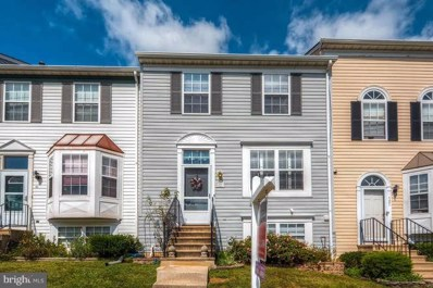 119 Hunter Court, Havre De Grace, MD 21078 - MLS#: 1005061349