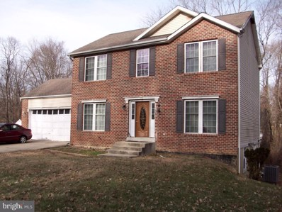 1913 Dale Lane, Accokeek, MD 20607 - #: 1005062873
