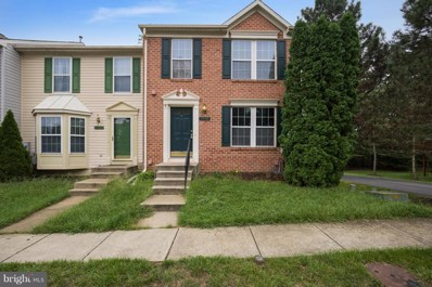 2642 Summer Breeze Court, Odenton, MD 21113 - MLS#: 1005066174