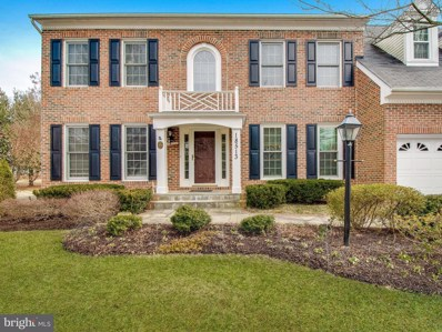 18513 Denhigh Circle, Olney, MD 20832 - MLS#: 1005069001