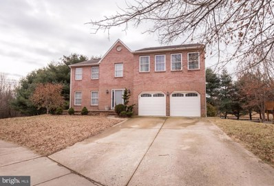 312 Pond View Court, Forest Hill, MD 21050 - MLS#: 1005071531