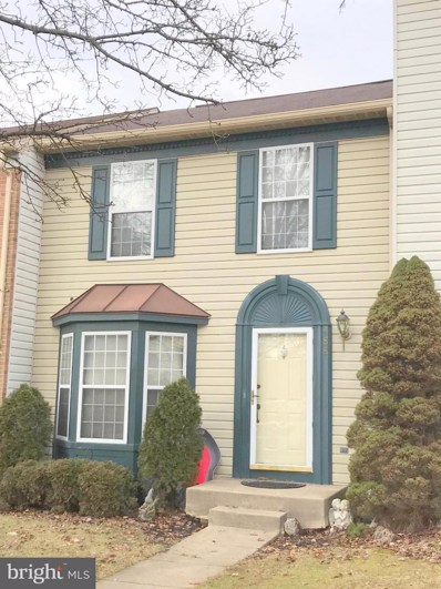 488 Lakes Court, Westminster, MD 21158 - MLS#: 1005071639