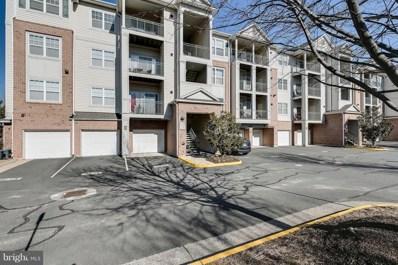 12128 Garden Ridge Lane UNIT 404, Fairfax, VA 22030 - MLS#: 1005071649